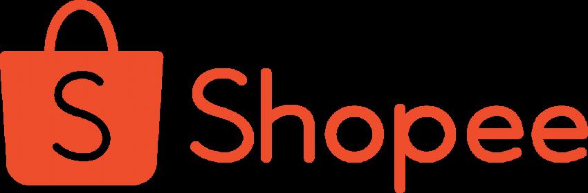 Logo Shopee E-Commerce (PNG-480p) - FileVector69